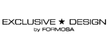 FORMOSA DESIGN