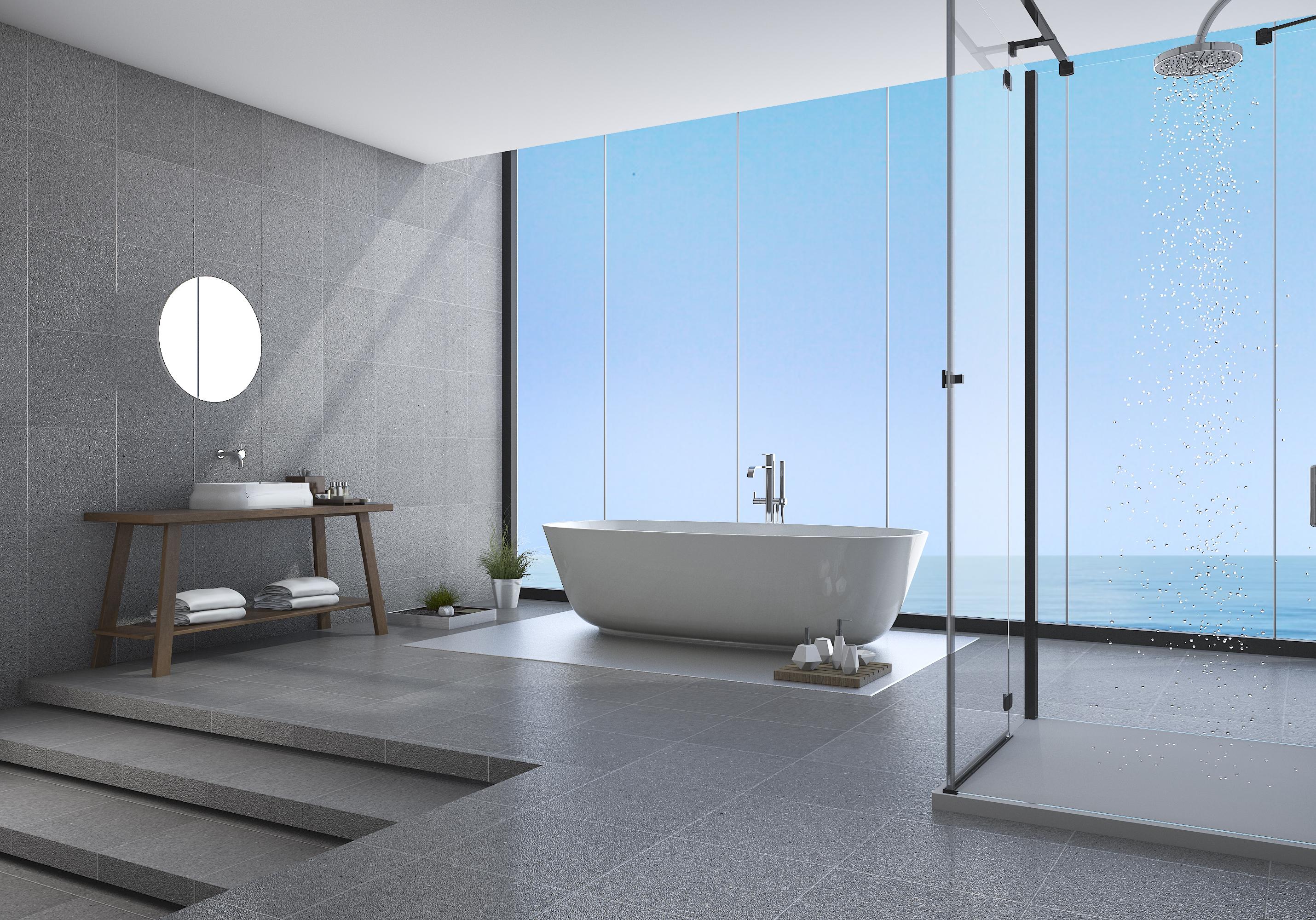 wyposażenie_łazienek